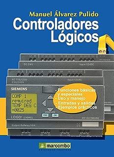 Controladores Lógicos (ACCESO RÁPIDO)