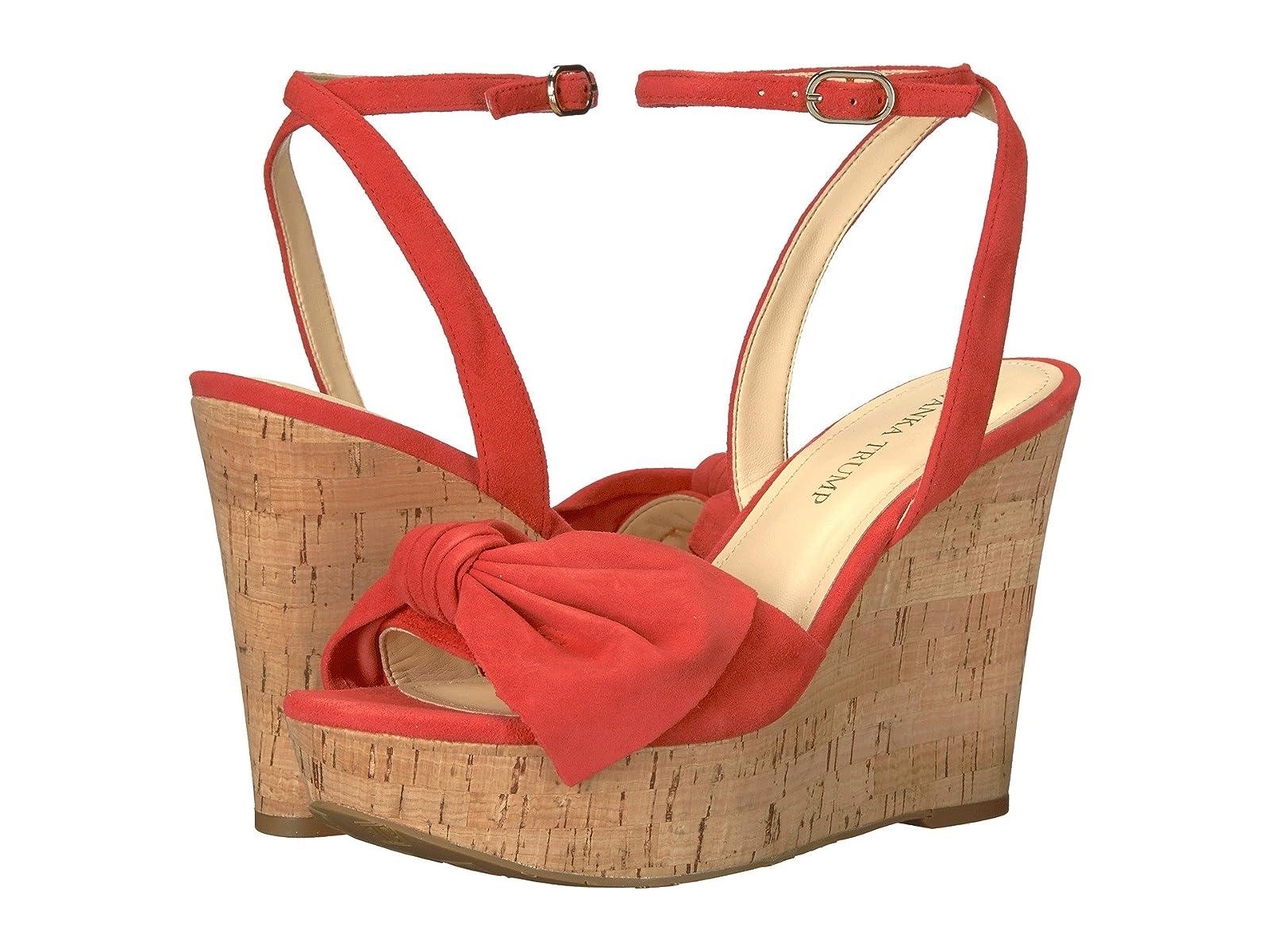 Mr/Ms:Ivanka dynamic Trump Heibo : Fashion dynamic Mr/Ms:Ivanka 0879af