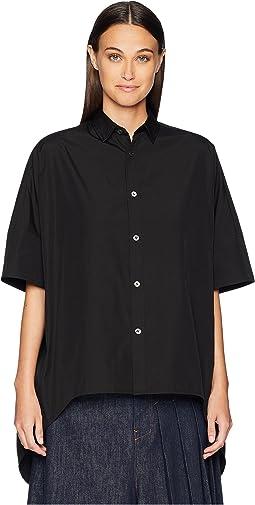 K-Big Shirt