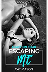 Escaping Me (Shaft on Tour Book 1) Kindle Edition