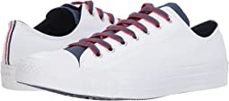 Chuck Taylor® All Star® Ox - Court Prep Block