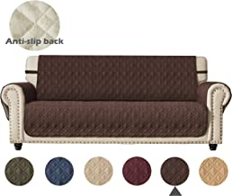 Best ameritex sofa covers Reviews