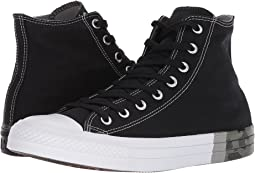 Converse - Chuck Taylor® All Star Tri Block Midsole Hi