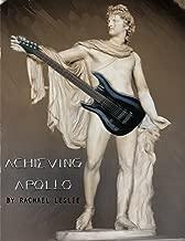 Achieving Apollo