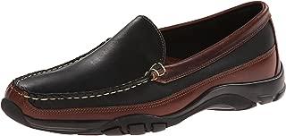 Men's Boulder Slip-On Loafer