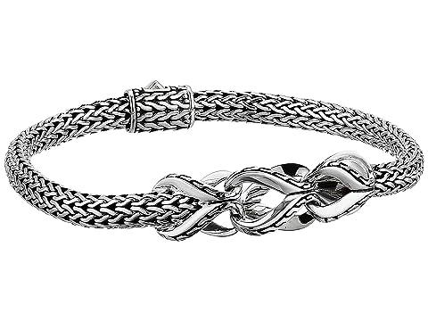 John Hardy Classic Chain 5 mm. Bracelet