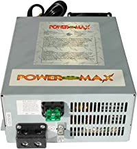 Best battery charger with power supply mode Reviews