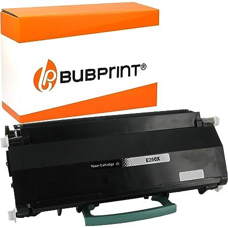 Lexmark E260x22g E260 E360 E460 Fotoleitereinheit 30 000 Seiten Bürobedarf Schreibwaren