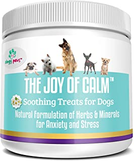 treatibles cbd for dogs