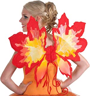 Best autumn fairy wings Reviews