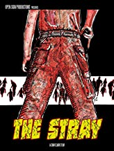 Best the stray full movie free Reviews