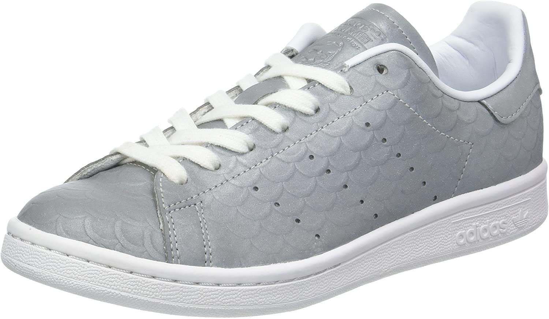 Adidas Damen Stan Stan Stan Smith W Turnschuhe  354e22