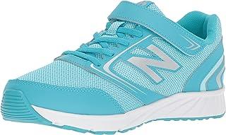 حذاء جري للأطفال 455v1 من نيو بالانس