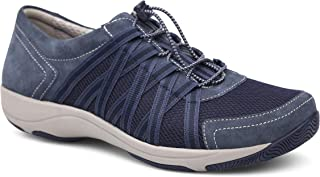 Dansko Women's Honor Comfort Shoes