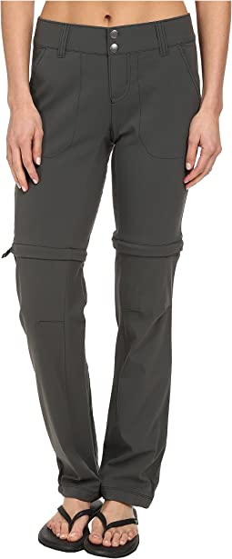 Saturday Trail™ II Convertible Pant