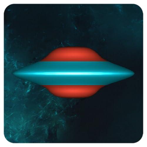 UFO Shooter Infinity