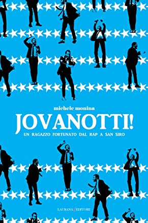 Jovanotti! (Decibel)
