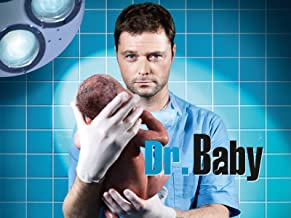 Dr. Baby