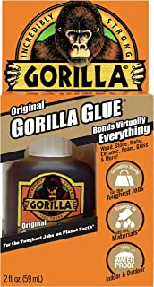 Best gorilla glue impact tough Reviews