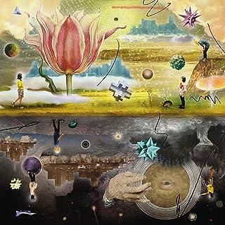 [Single] リーガルリリー (Regal Lily) – 東京 [FLAC + MP3 320 / WEB]
