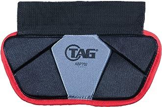 TAG ALT II Back Pad Adult