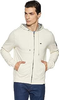 Jockey Mens US91-0103 Sweatshirts