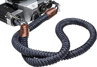 custom dslr camera straps