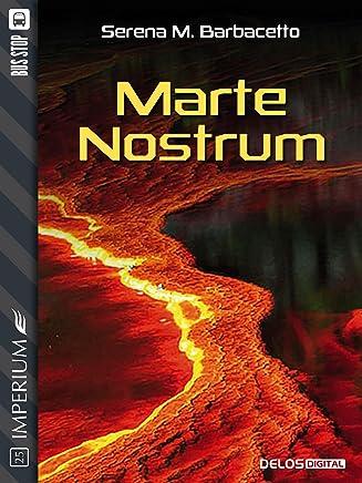 Marte nostrum (Imperium)