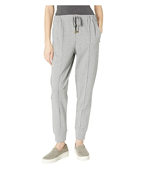 Kate Spade New York Athleisure Heart It Active Jogger