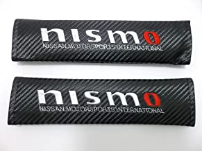 Best nissan skyline carbon Reviews