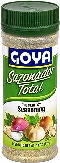 Goya Sazonador Complete Seasoning, 11 Ounce