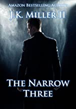 The Narrow Three (The Hunt for Emily Henderson Book 1)