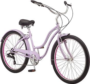 Schwinn Mikko Cruiser Bike