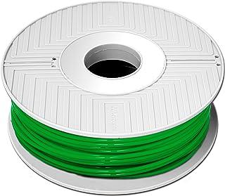 三菱ケミカルメディア Verbatim 3Dプリンター用 フィラメント ABS (グリーン / 日本製 / 1.75mm / 内径51mm / 1kg)