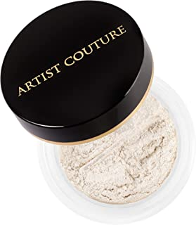Stockout ARTIST COUTURE Diamond Glow Powder - COLOR:Gold Digger- iridescent gold - Standard size: Radiant finish - SIZE 0.16 oz/ 4.5 g