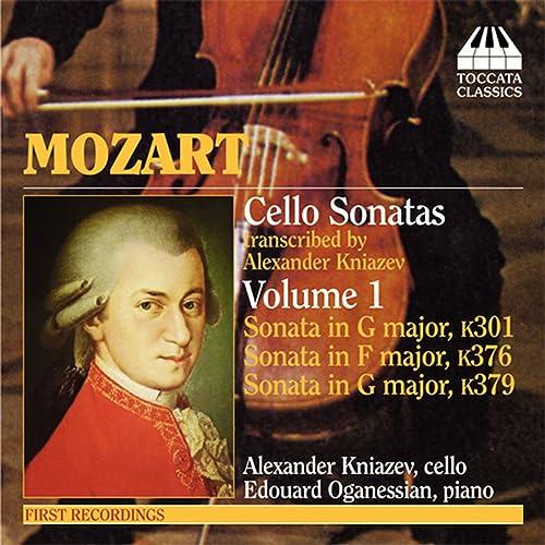 THE CELLO IN SPAIN Boccherini and other 18th-century virtuosi. Josetxu Obregón, La Ritirata