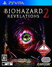 Best resident evil revelations 2 ps vita Reviews