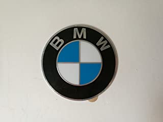 Best bmw motorcycle ad Reviews
