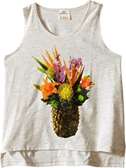 Pina Punch Tank Top (Little Kids/Big Kids)