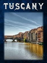 tuscany movie