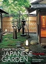 Best books on japanese gardens Reviews