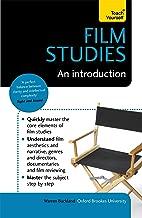 Film Studies: An Introduction: Teach Yourself