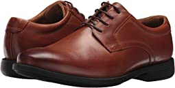 Devine Plain Toe Oxford with KORE Walking Comfort Technology