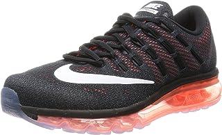 NIKE Air MAX, Zapatillas de Running para Hombre