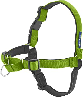 Best harness and lead in one Reviews