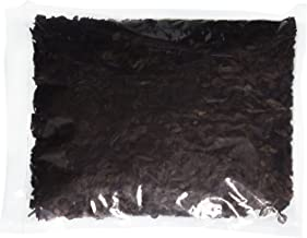 Oak Chips-Dark Toast American 1 lb.