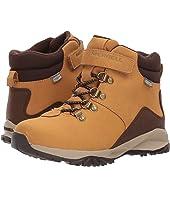 Merrell Kids - Alpine Casual Boot Waterproof (Toddler/Little Kid)