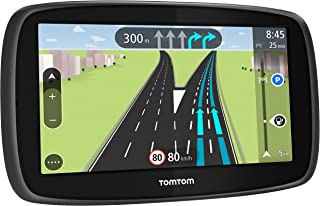 TomTom Start 50 EU [Spedito da Germania]