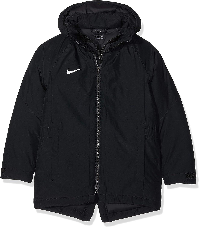 Nike Kinder Dry Academy18 Football Jacket