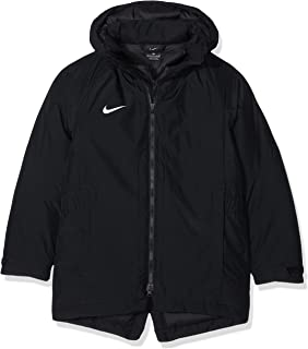 Best nike short padded jacket with hood Reviews